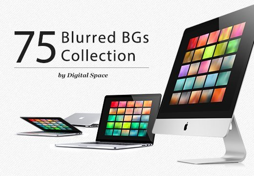 inkydeals-75-blurred-backgrounds-preview