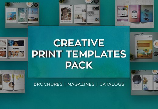 inkydeals-creative-print-templates-pack-Preview