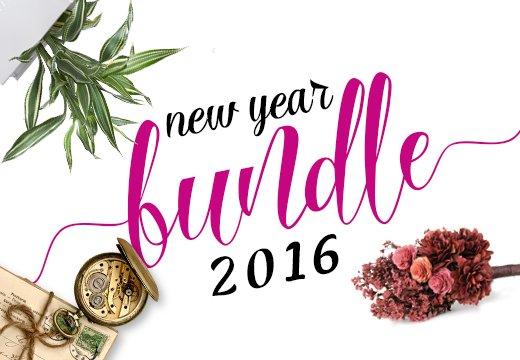 inkydeals-olexs-new-year-fonts-bundle-PREV