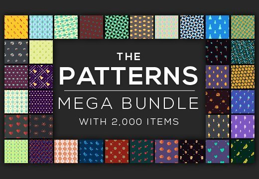 inkydeals-patterns-mega-bundle-preview