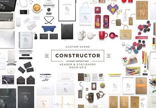 inkydeals-scustom-scene-constructor-preview