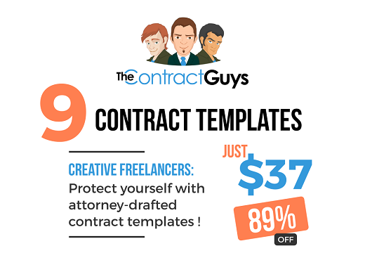 inkydeals-the-contract-guys-preview