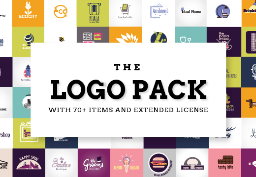 inkydeals-the-logo-pack-70-items-preview