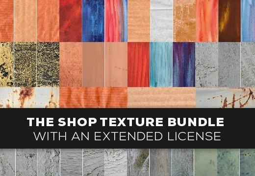 inkydeals-the-shop-textures-bundle-preview-01