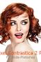 InkyDeals-Fixel Contrastica-2-PS-preview