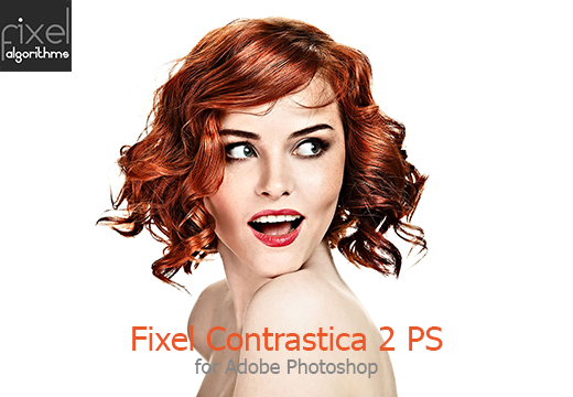 InkyDeals-Fixel Contrastica-2-PS-preview