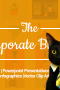inkydeals-corporate-bundle-preview