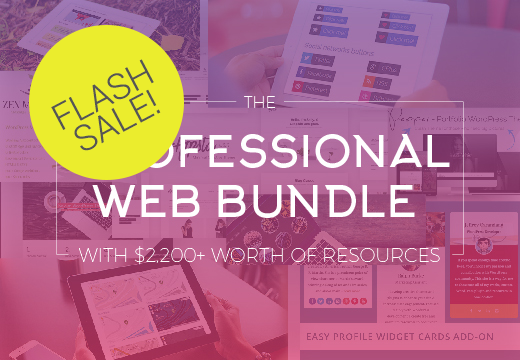 inkydeals-professional-web-bundle-fs-preview