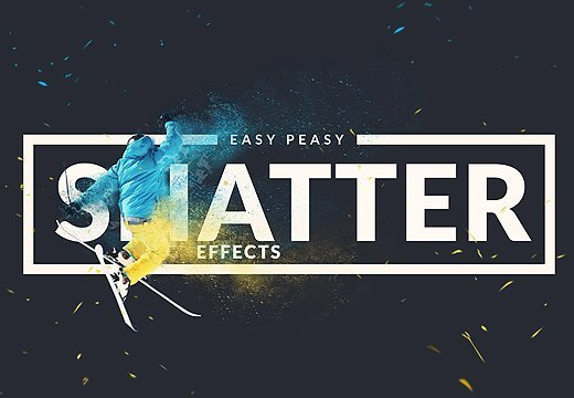 inkydeals-shatter-effects-preview