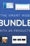inkydeals-smart-web-bundle-preview