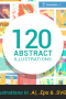 inkydeals-120-abstract-illustrations-preview