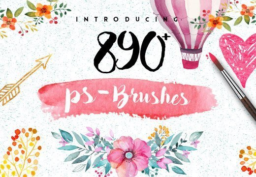 inkydeals-890-plus-ps-brushes-preview