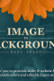 inkydeals-easypeasy-imagetobackground-preview