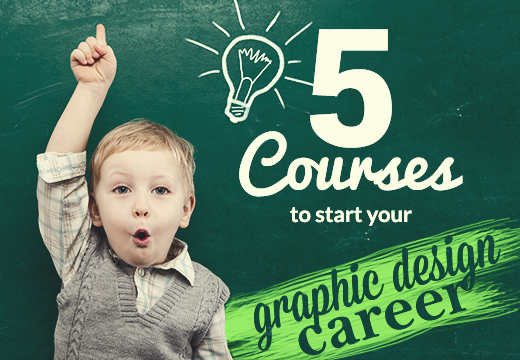 inkydeals-learn-to-design-bundle-with-5-courses-preview