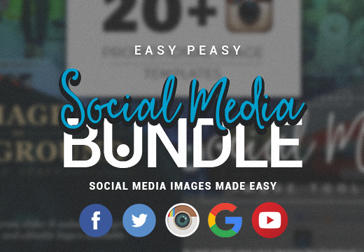inkydeals-social-media-bundle-preview