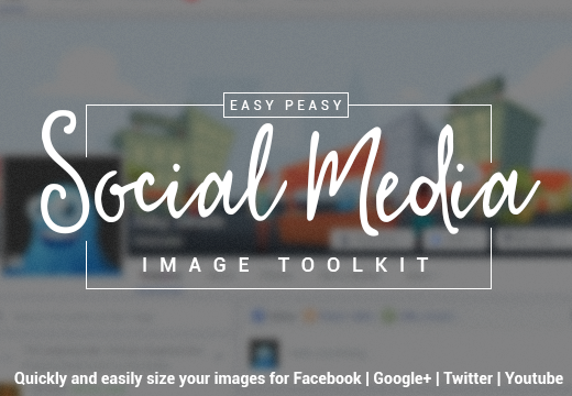 inkydeals-social-media-image-kit-preview