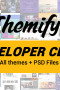 inkydeals-themify-developer-club-preview