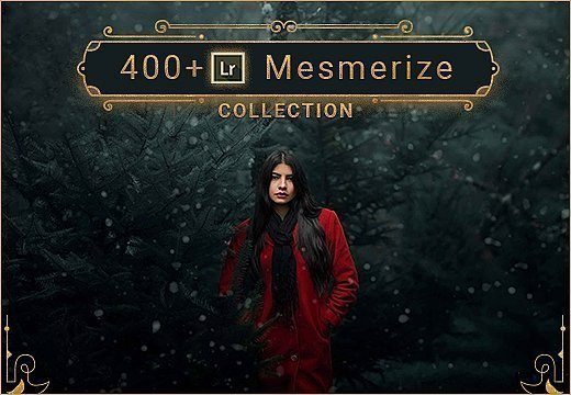 reputable site good selling on feet images of 400+ LR Mesmerize Collection - Only $49
