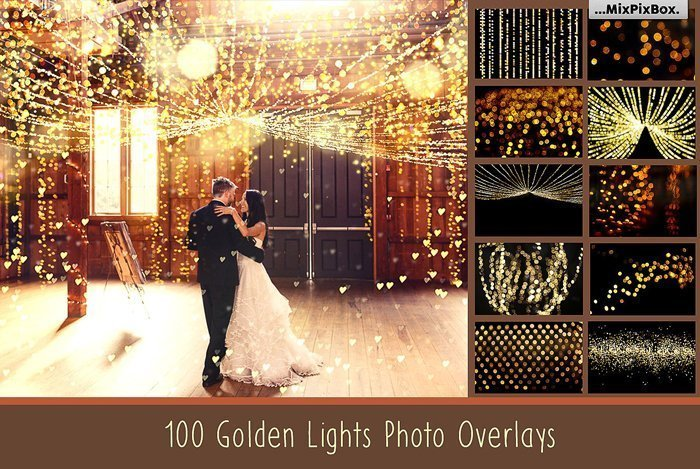 golder_lights_700px