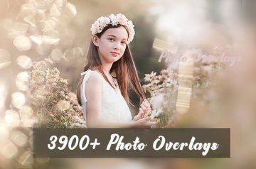 3900 photo overlays