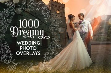 Feature-Image-1000-overlays