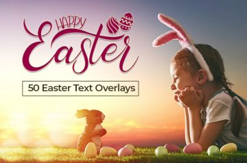 Featrued-easter-text-overlay new