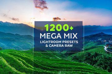 1200+-Lightroom-Presets-&-Camera-Raw-