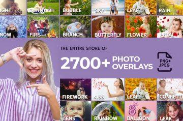 2700+ overlay image