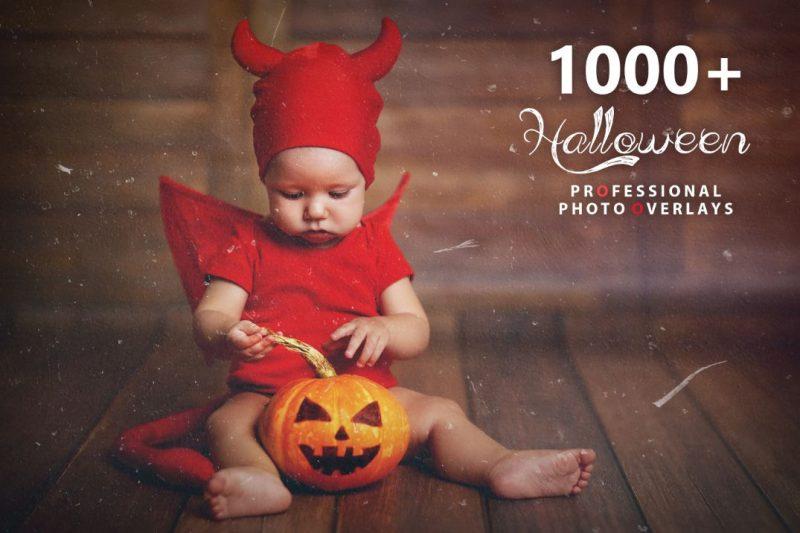 $29 (reg $99) 1000+ Halloween.