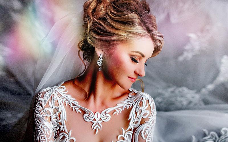 1000 Dreamy Wedding Overlays 5