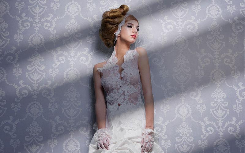 1000 Dreamy Wedding Overlays 8