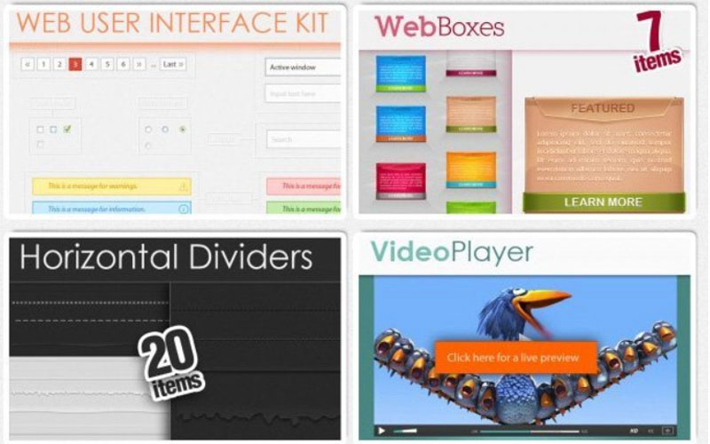 118 web and print resources 10