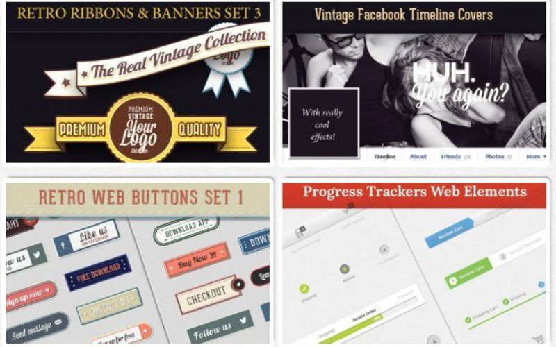 118 web and print resources 2