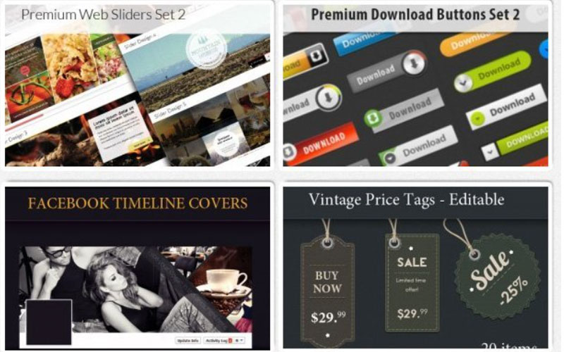 118 web and print resources 3