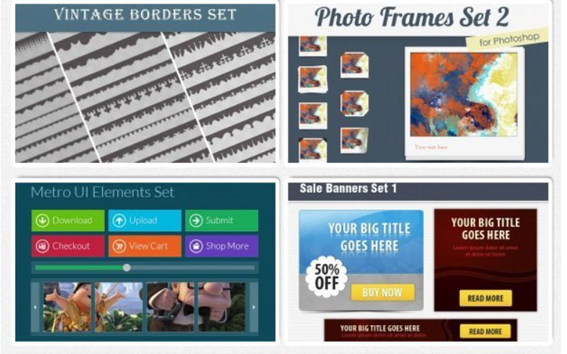 118 web and print resources 4