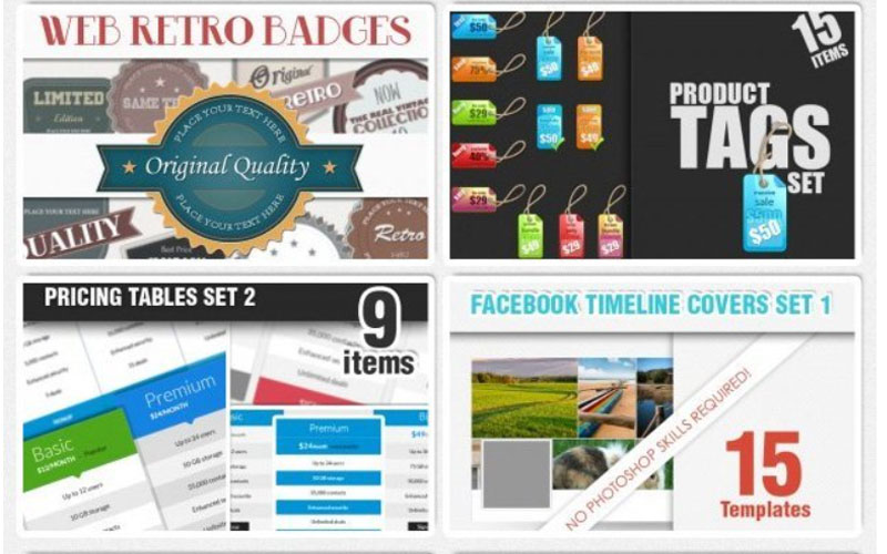 118 web and print resources 8