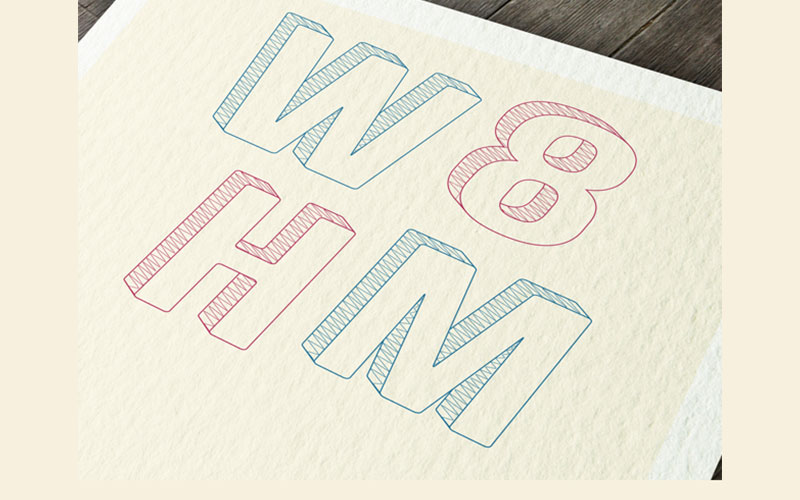 17 premium fonts 3