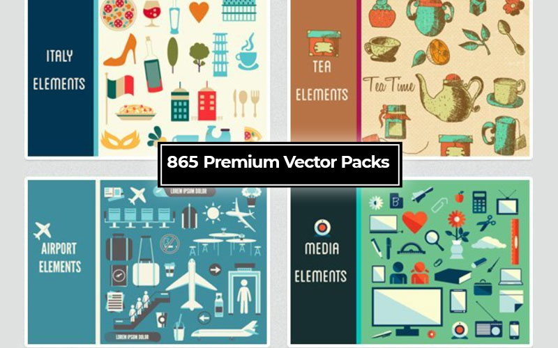 865-vector-cover