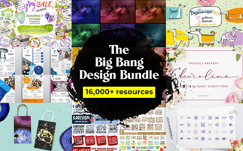 $99 (reg $25,000) Inky Deals T...
