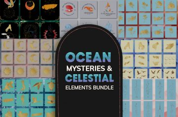 Ocean-Mysteries-Bundle-Banner