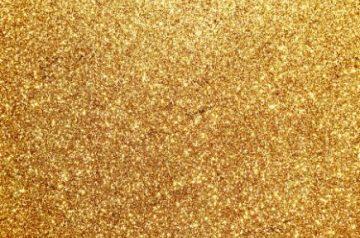 Glitter-BG1 (1)
