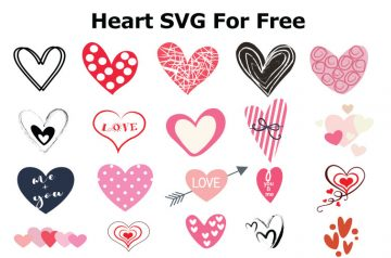 cover-heartsvg-freebie