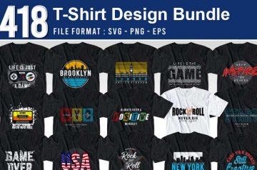 418-t-shirt-design-bundle