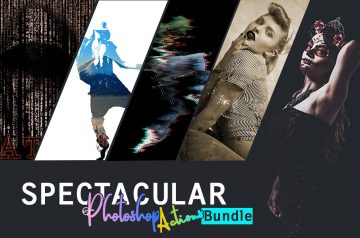 actions bundle