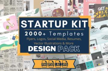 design templates