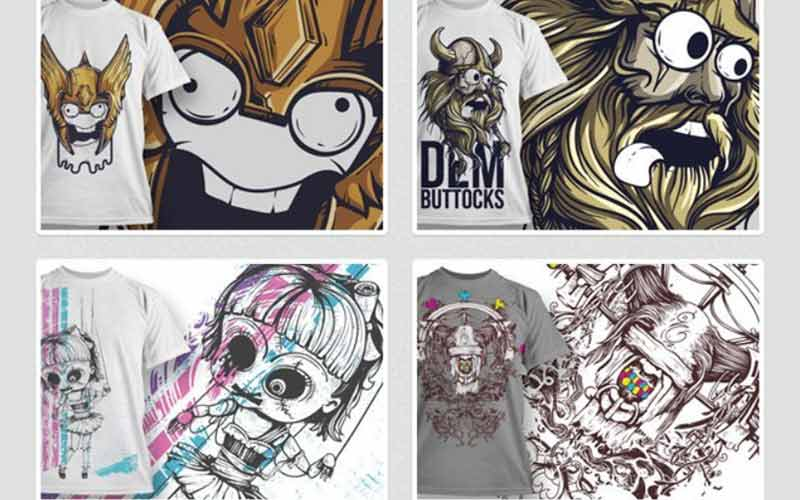 120-Tshirt-Designs-2