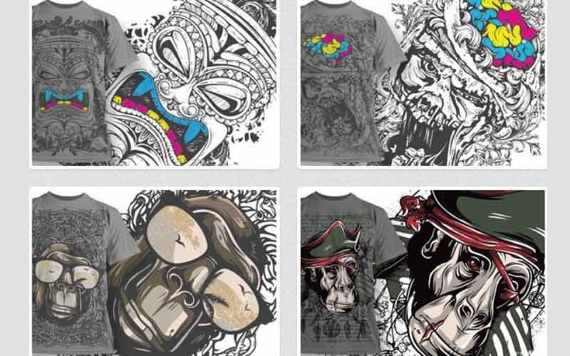 120-Tshirt-Designs-3