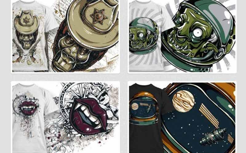 120-Tshirt-Designs-4