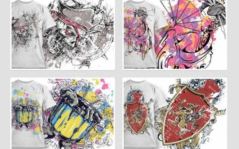 120-Tshirt-Designs-5