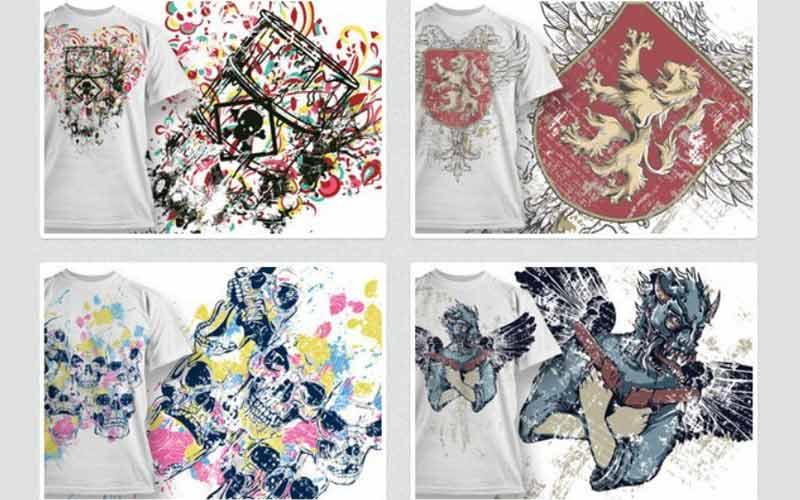120-Tshirt-Designs-6